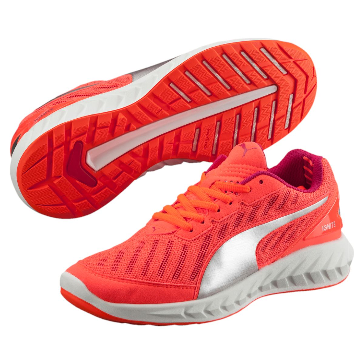 Weights For Running Shoes