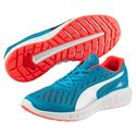 Puma Ignite Ultimate Mens Running Shoes