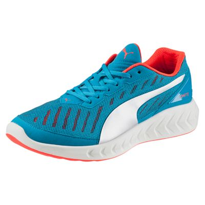 Puma Ignite Ultimate Mens Running Shoes Alternative View