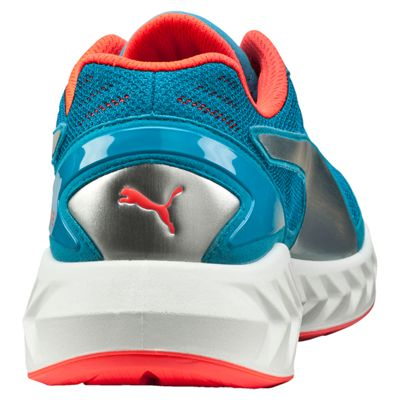 Puma Ignite Ultimate Mens Running Shoes Back View