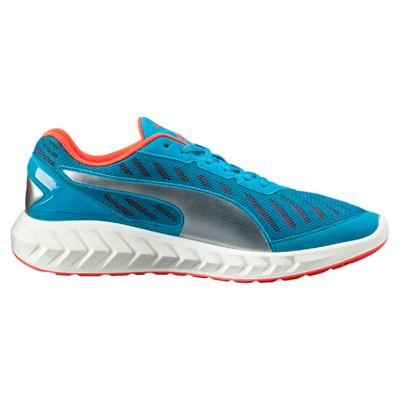 Puma Ignite Ultimate Mens Running Shoes Side View