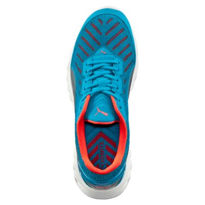 Puma Ignite Ultimate Mens Running Shoes Top View