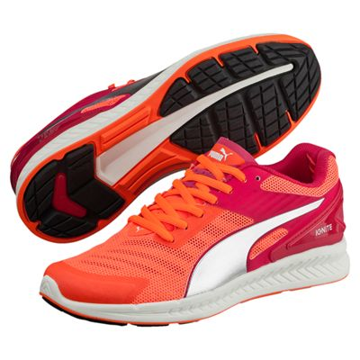 Puma Ignite V2 Ladies Running Shoes