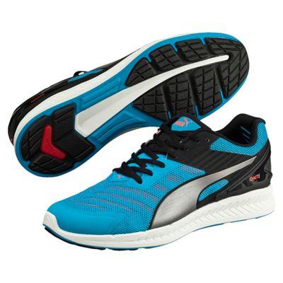 Puma Ignite V2 Mens Running Shoes