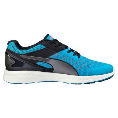 Puma Ignite V2 Mens Running Shoes Side View