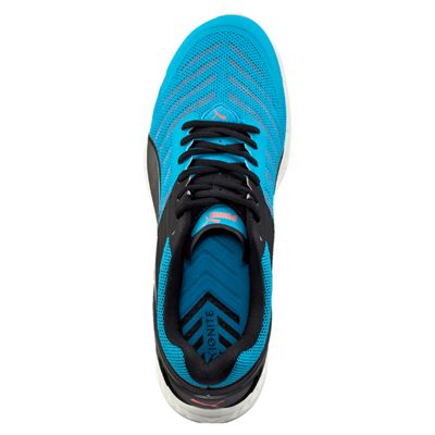 Puma Ignite V2 Mens Running Shoes Top View