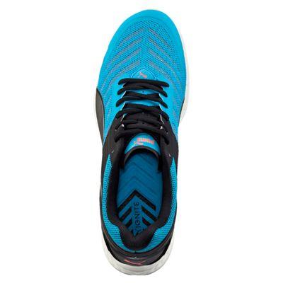 Puma Ignite V2 Mens Running Shoes Top View