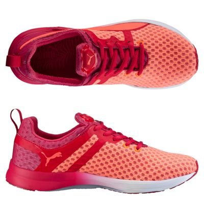 Puma Pulse XT Core Ladies Fitness Shoes - Alternative View