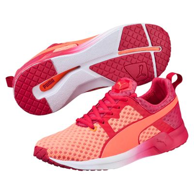 Puma Pulse XT Core Ladies Fitness Shoes - Main Image