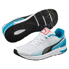 Puma Sequence V2 Mens Running Shoes
