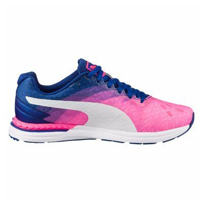 Puma Speed 300 Ignite Ladies Running-side