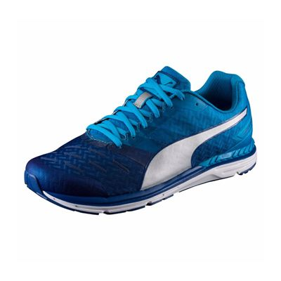 Puma Speed 300 Ignite Mens Running Shoes-ama