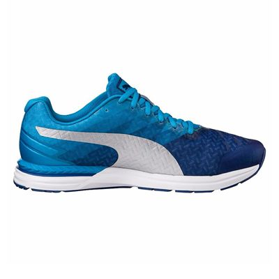 Puma Speed 300 Ignite Mens Running Shoes-side