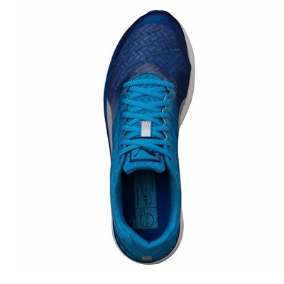 Puma Speed 300 Ignite Mens Running Shoes-top