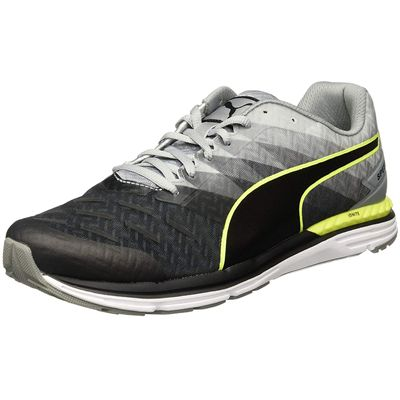 Puma Speed 300 Ignite Mens Running Shoes - Ama