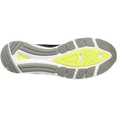 Puma Speed 300 Ignite Mens Running Shoes - Bottom