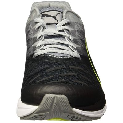 Puma Speed 300 Ignite Mens Running Shoes - Front