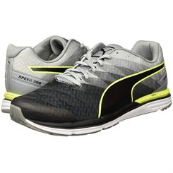 Puma Speed 300 Ignite Mens Running Shoes