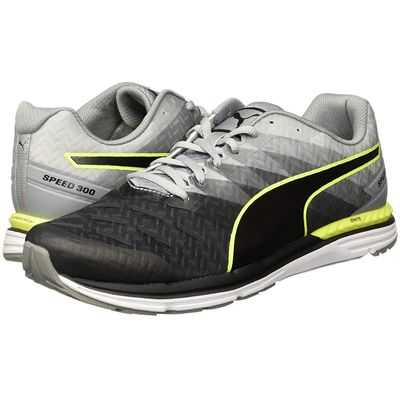 Puma Speed 300 Ignite Mens Running Shoes - Main