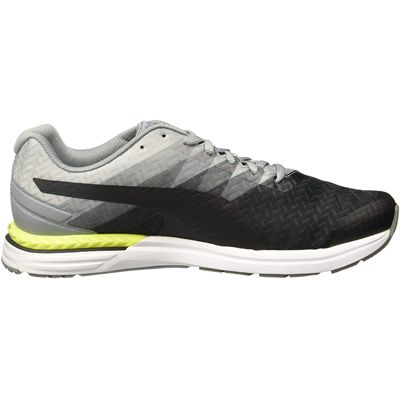 Puma Speed 300 Ignite Mens Running Shoes - Side