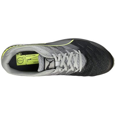 Puma Speed 300 Ignite Mens Running Shoes - Top