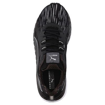 Puma Speed 500 Ignite Nightcat Ladies Running Shoes - Above
