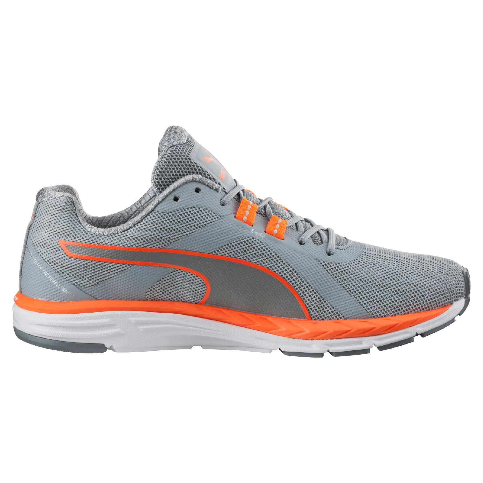 Table Tennis Shoes Puma