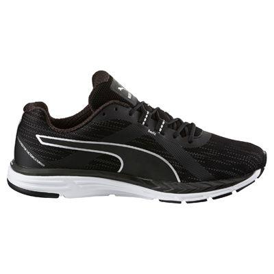 Puma Speed 500 Ignite Nightcat Ladies Running Shoes - Site