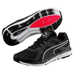 Puma Speed 500 Ignite Nightcat Ladies Running Shoes