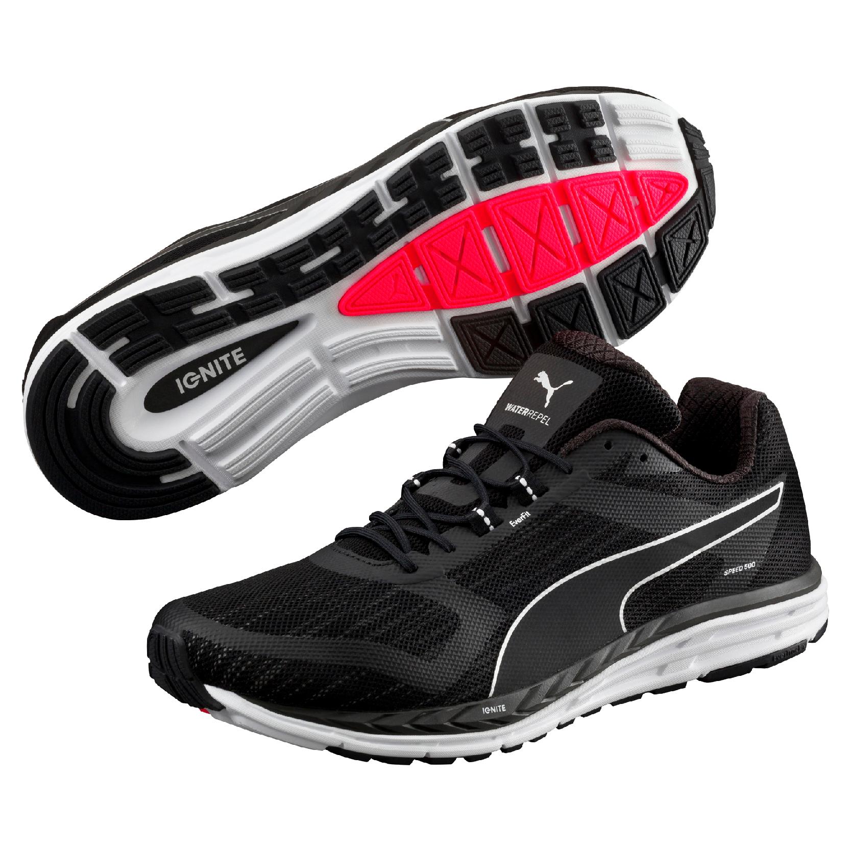 Puma Ignite Running Shoes Price