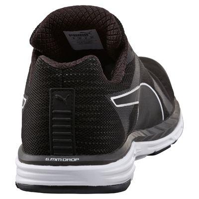 Puma Speed 500 Ignite Nightcat Mens Running Shoes - Back