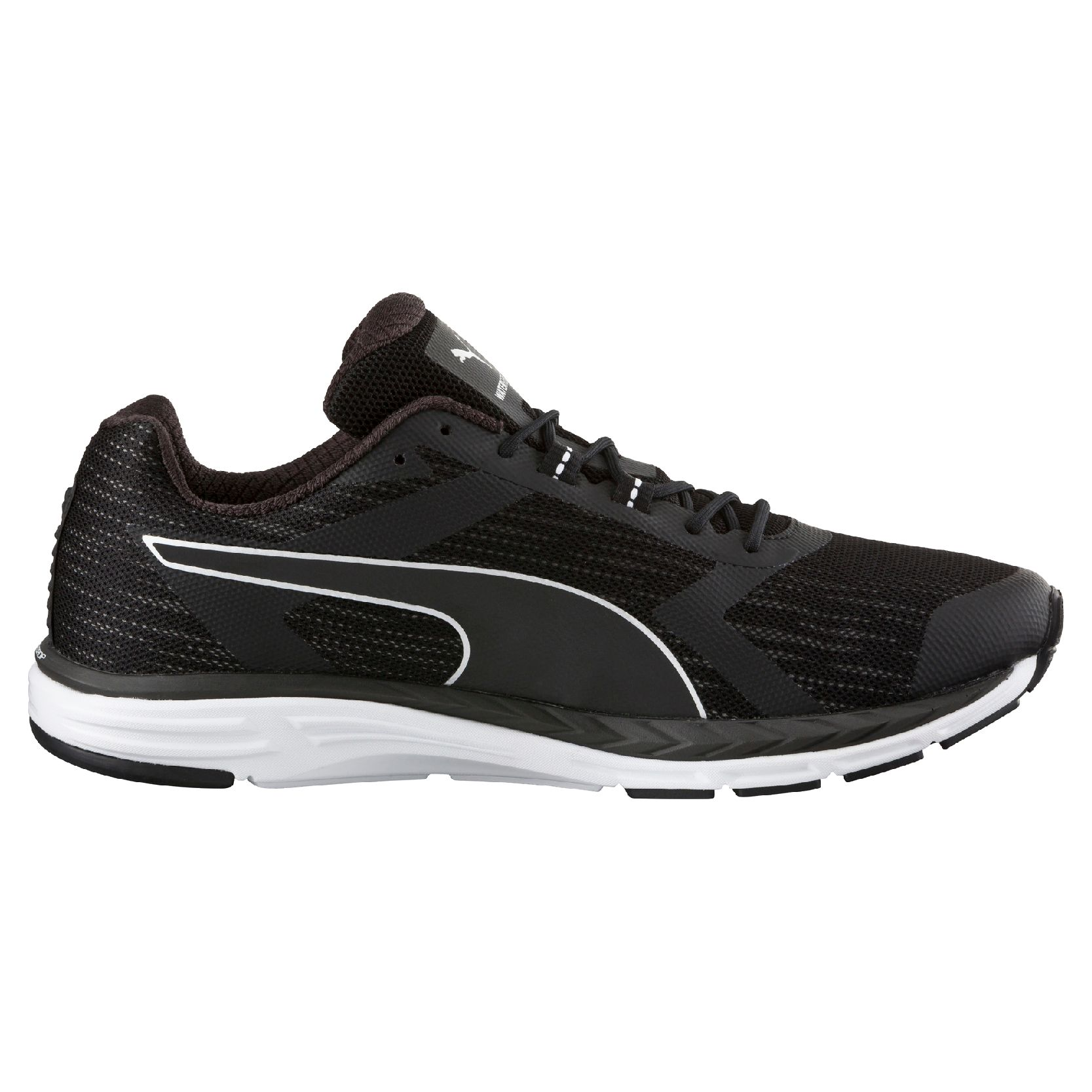 Speed Cat Shoes Size Quide