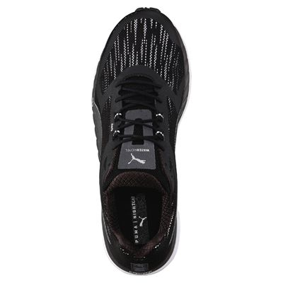 Puma Speed 500 Ignite Nightcat Mens Running Shoes - Top