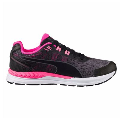 Puma Speed 600 Ignite v2 Ladies Running Shoes-side