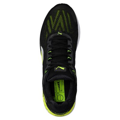 Puma Speed 600 Ignite v2 Mens Running Shoes - Above