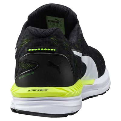 Puma Speed 600 Ignite v2 Mens Running Shoes - Back
