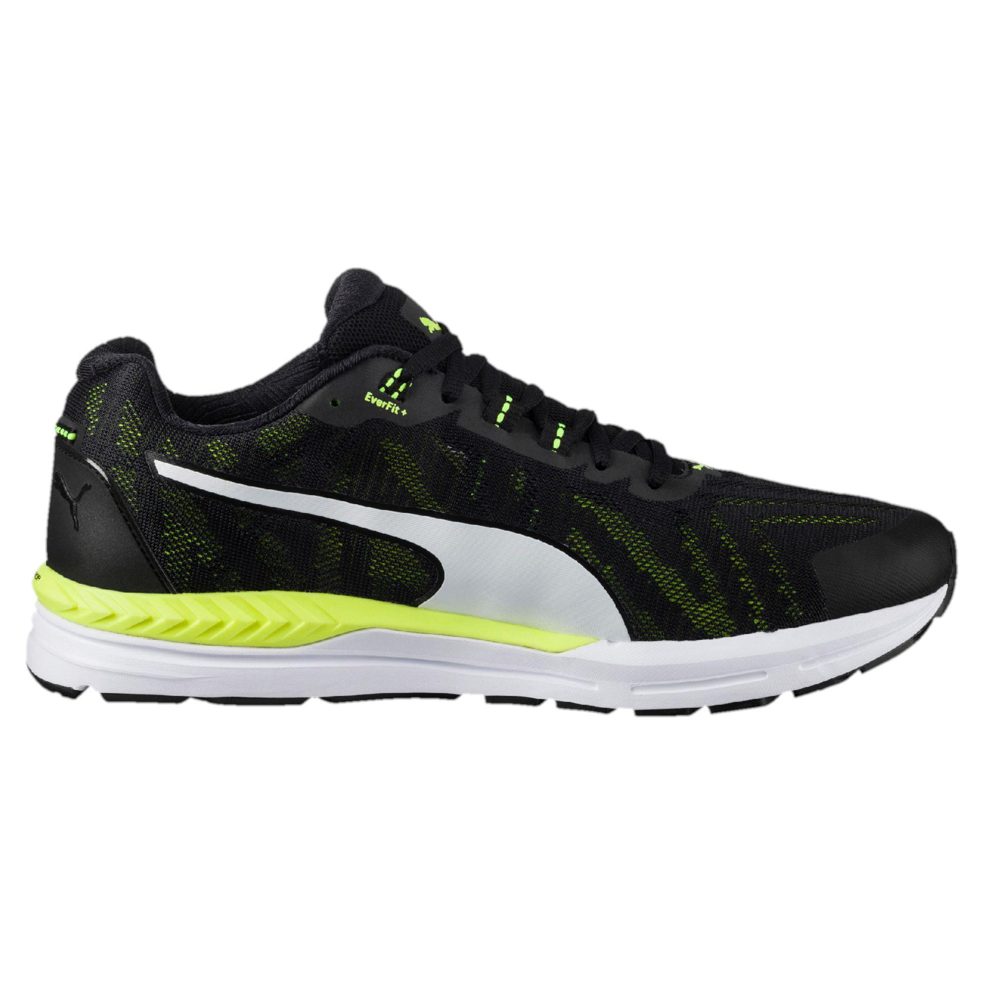 Puma Neutral Running Shoes