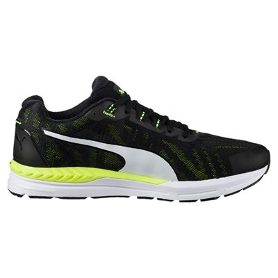 Puma Speed 600 Ignite v2 Mens Running Shoes - Side