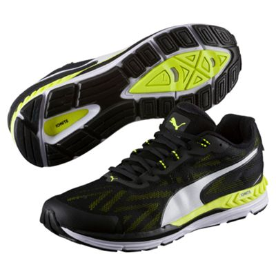 Puma Speed 600 Ignite v2 Mens Running Shoes