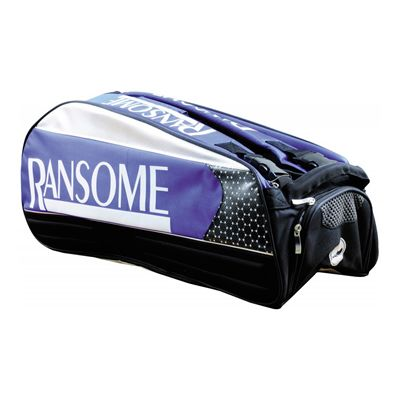 Ransome 12 Racket Bag