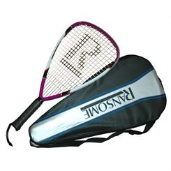 Ransome R1 Power Racketball Racket