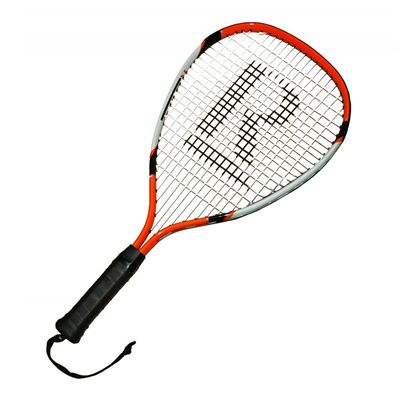 Ransome R3 Drive Racketball Racket Image