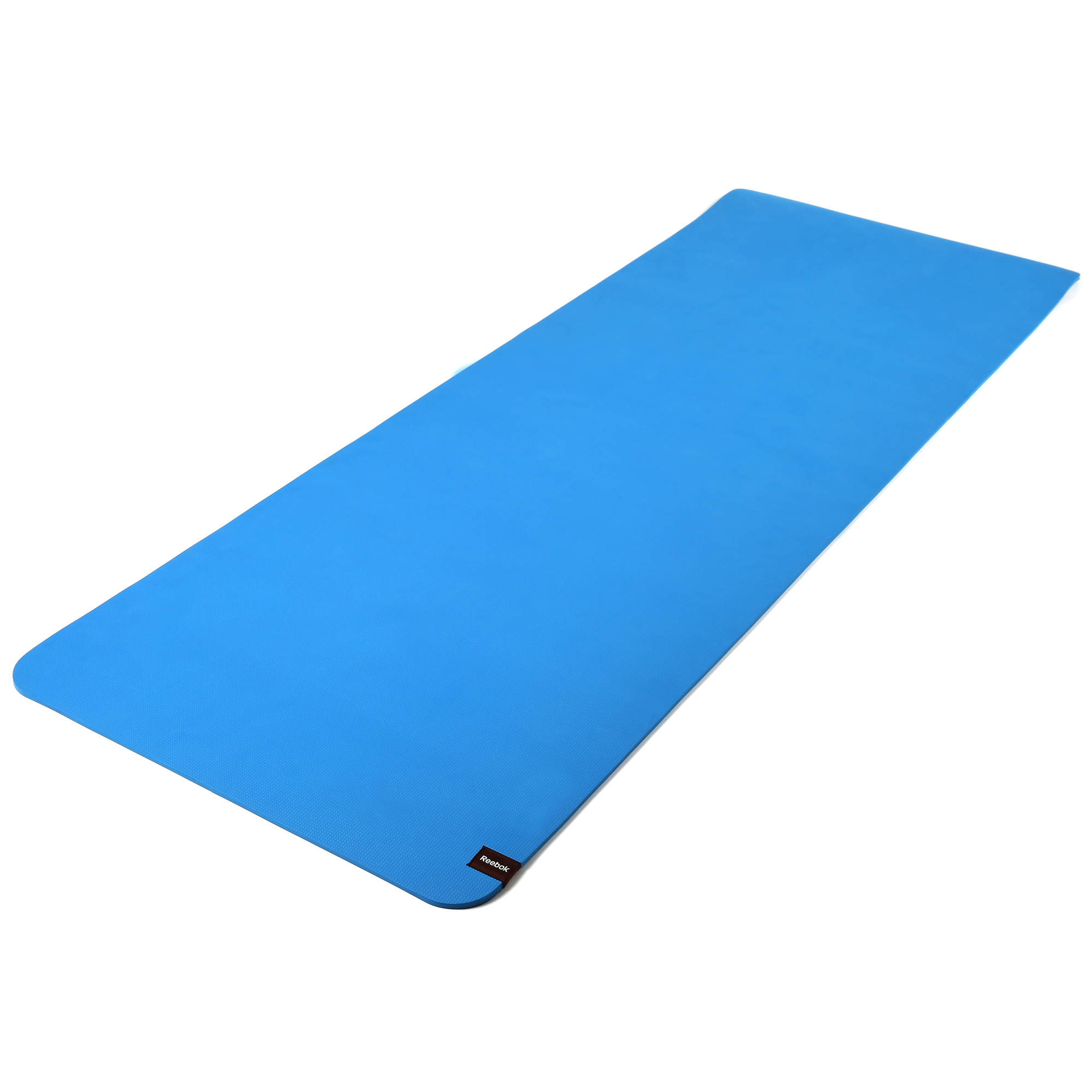 Reebok 6mm Double Sided Yoga Mat