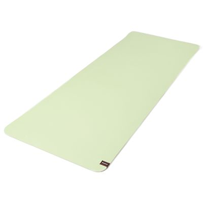 Reebok 6mm Double Sided Yoga Mat - Another Side