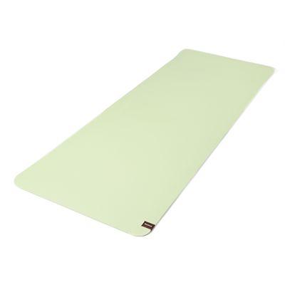 Reebok 6mm Yoga Mat-Green