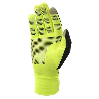 Reebok All-Weather Running Gloves2