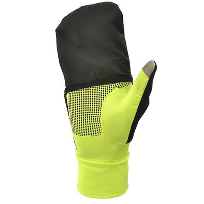 Reebok All-Weather Running Gloves4
