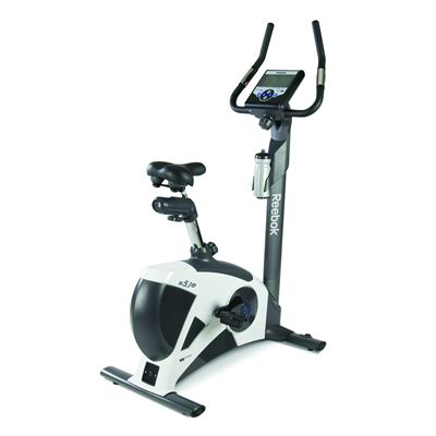 Reebok B5.1e Exercise Bike main 2.jpg