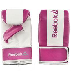 Reebok Combat Boxing Mitts