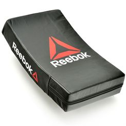 Reebok Combat Synthetic Leather Strike Pad